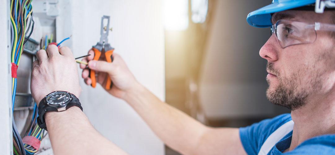 electricien-meilleur-services